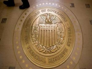 Η Fed, η Ελλάδα και μια νέα κρίση