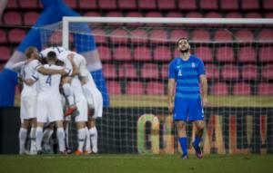Φινλανδία – Ελλάδα: Αλλού-ντ για αλλού η Εθνική! Λέει «αντίο» στο Nations League – videos