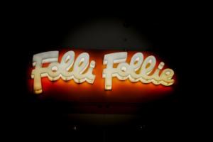 Folli Follie: Παραιτήθηκε από Διευθύνων Σύμβουλος ο Κουτσολιούτσος