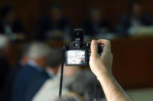 ΟΠΑΝΔΑ: Εργαστήρια Φωτογραφίας και Δημιουργικής Γραφής στο Κέντρο Δημιουργικής Μάθησης Εξαρχείων