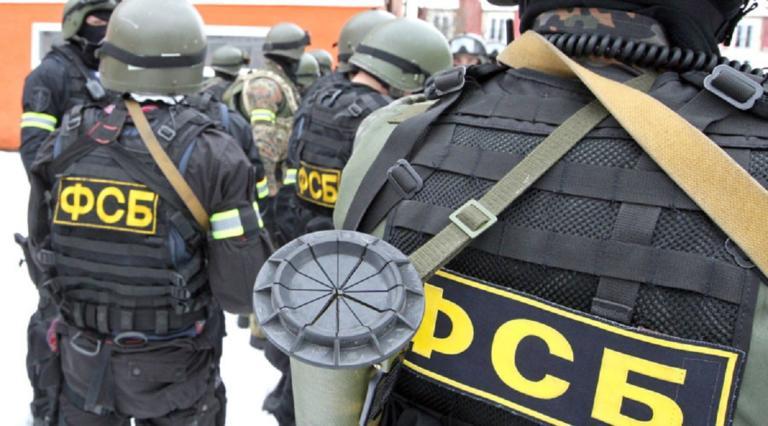 Ρωσία: Έκρηξη βόμβας με έναν νεκρό και τρεις τραυματίες – Στόχος η μυστική υπηρεσία FSB | Newsit.gr