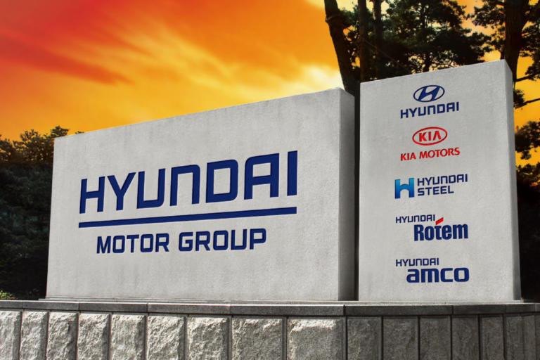 Διοικητικές αλλαγές τη Hyundai με στόχο την ανάπτυξη νέων τεχνολογιών | Newsit.gr