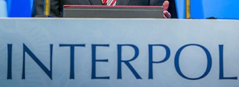 Ιντερπόλ: Κατάσχεση 500 τόνων παράνομων φαρμάκων στο διαδίκτυο – Συμμετείχε και η Δίωξη Ηλεκτρονικού Εγκλήματος! | Newsit.gr