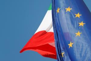 «Χαστούκι»! Η ΕΕ έστειλε… πίσω στην Ιταλία τον προϋπολογισμό!