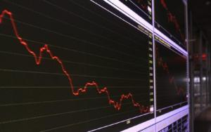 "Die Welt: Οι ιταλικές τράπεζες ""τρομάζουν"" περισσότερο από τις ελληνικές"