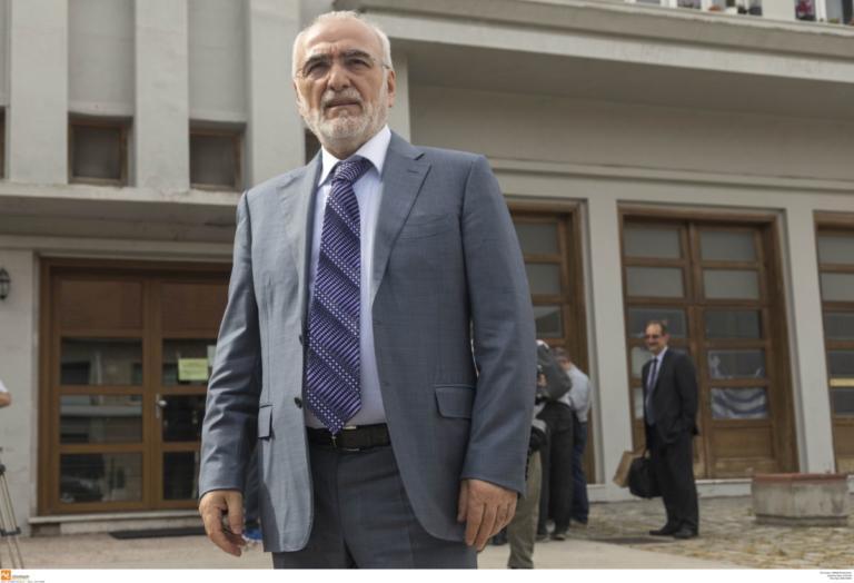 Ιβάν Σαββίδης: Οργή για τους New York Times – Ευφάνταστα και συκοφαντικά σενάρια | Newsit.gr