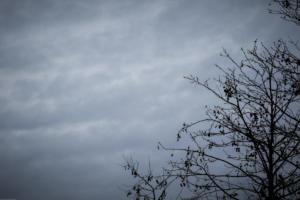 Καιρός: Βροχερή φθινοπωρινή Δευτέρα – Αναλυτική πρόγνωση