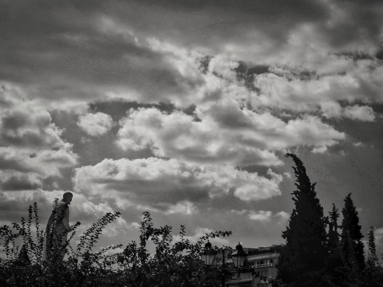 Καιρός 28 Οκτωβρίου – Τι καιρό θα κάνει αύριο στην παρέλαση | Newsit.gr