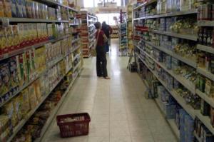 Αλλάζουν οι καταναλωτικές συνήθειες των Ελλήνων – Επιστροφή στα Made in Greece προϊόντα!