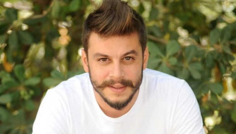 Σοβαρό τροχαίο για τον ηθοποιό Λεωνίδα Καλφαγιάννη – Εσπευσμένα στο ΚΑΤ | Newsit.gr