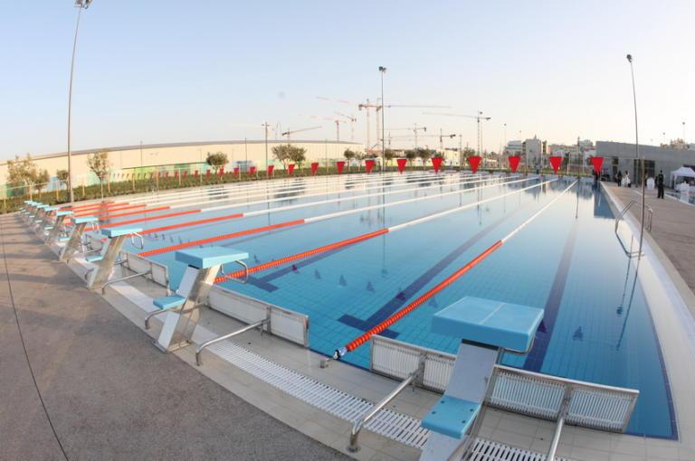 Καλλιθέα: Τραγωδία στο κολυμβητήριο του Δήμου! 29χρονη έχασε τη ζωή της – Τι δηλώνει ο Δήμαρχος | Newsit.gr