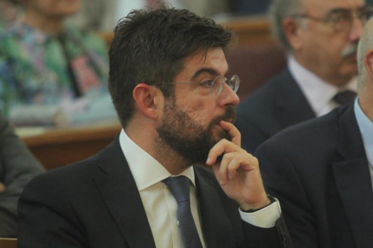 Παρατείνεται ο νόμος Παρασκευόπουλου – Αλλαγή στις διατάξεις αποφυλάκισης για λόγους υγείας | Newsit.gr