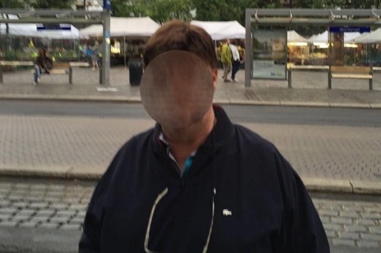 Αυτός είναι ο καθηγητής που συνελήφθη στις Σέρρες! «Βροχή» καταγγελιών στο newsIT.gr | Newsit.gr
