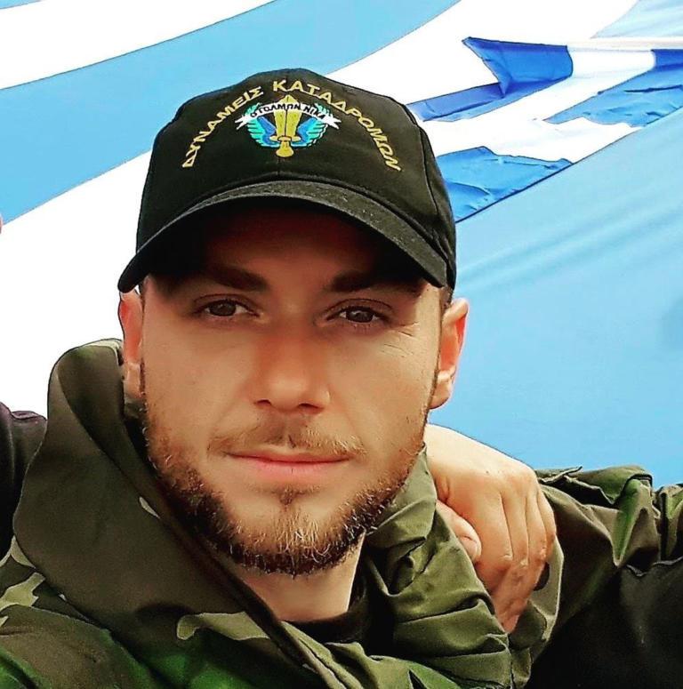 Κωνσταντίνος Κατσίφας: Αξιωματικός της ΕΛ.ΑΣ. στην Αλβανία για τις έρευνες | Newsit.gr