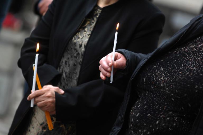 Πάτρα: Ο παπάς χώρισε ακόμα και παντρεμένες – Οι πιπεράτες αποκαλύψεις που έγιναν πρωτοσέλιδο – video | Newsit.gr