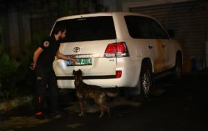 Υπόθεση Κασόγκι: Δεν δόθηκε άδεια να ερευνηθεί σαουδαραβικό όχημα στην Κωνσταντινούπολη!