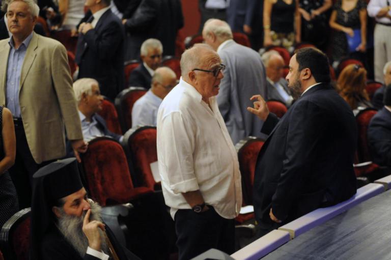 Απάντηση Ολυμπιακού για Κόκκαλη: «Υπήρχαν νομικές επιπλοκές στη μεταβίβαση» | Newsit.gr