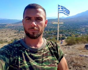 """Κωνσταντίνος Κατσίφας: """"Τον δολοφόνησαν με δυο σφαίρες στην καρδιά από τα 25 μέτρα"""" – Περίεργη η στάση των αλβανικών αρχών"""