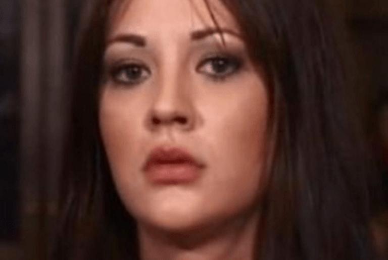 Πρέβεζα: Λιώνουν από αγωνία οι συγγενείς της αγνοούμενης Αγγελικής – Νέες έρευνες στο σημείο που βρέθηκε το ανθρώπινο κρανίο [pics] | Newsit.gr