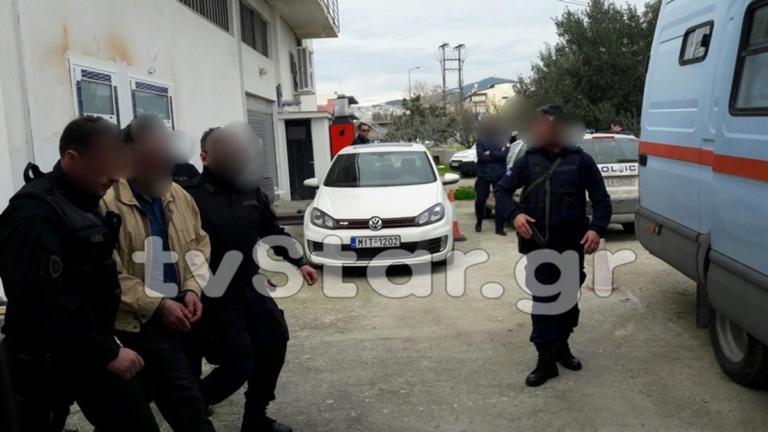 Δίκη Κορκονέα: Προβλήθηκε το video αυτόπτη μάρτυρα | Newsit.gr