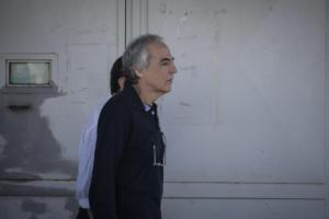 Οργή Στέιτ Ντιπάρτμεντ για τη νέα χορήγηση άδειας στον Δημήτρη Κουφοντίνα