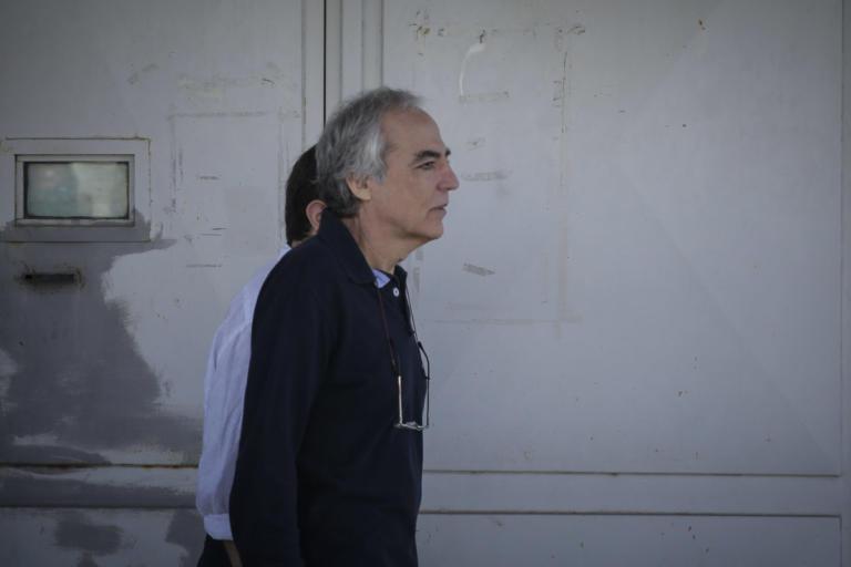 Οργή Στέιτ Ντιπάρτμεντ για τη νέα χορήγηση άδειας στον Δημήτρη Κουφοντίνα | Newsit.gr