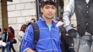 """Κρήτη: Ζωντανεύει ο θάνατος του 18χρονου – Στο """"σκαμνί"""" οι αστυνομικοί"""