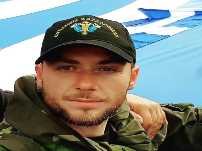 Νέα στοιχεία για τον ομογενή Κωνσταντίνο Κατσίφα – Είχε συλληφθεί το 2009 για διακίνηση ναρκωτικών | Newsit.gr