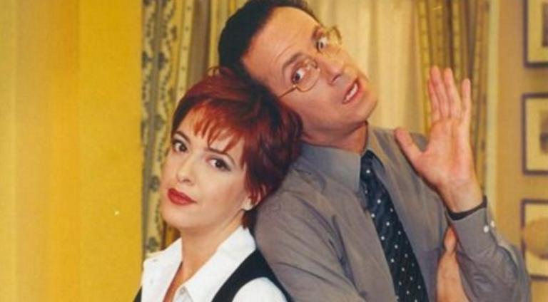 Κωνσταντίνου και Ελένης: «Αν καμία από αυτές τις τρεις δεν δεχόταν, το σίριαλ δεν θα γυριζόταν ποτέ!» | Newsit.gr