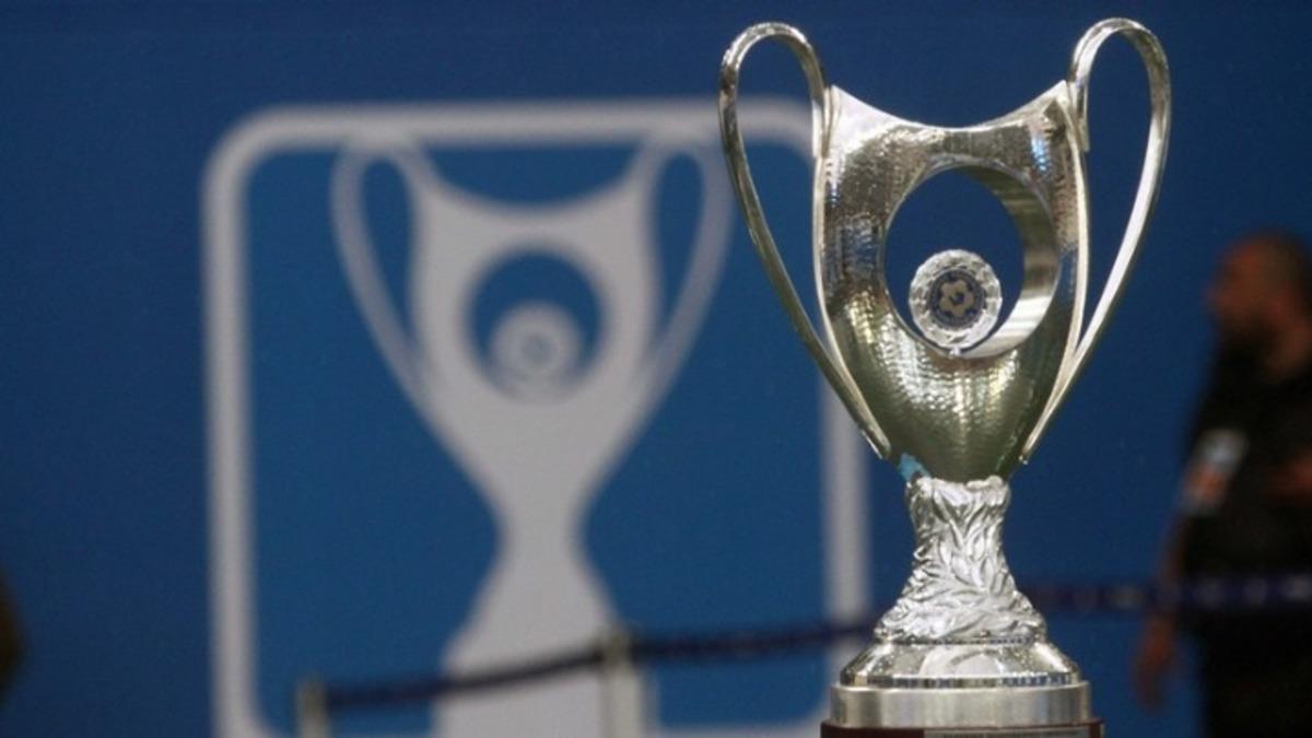 Κύπελλο Ελλάδας: Η αγωνιστική δράση σε έξι ομίλους | Newsit.gr
