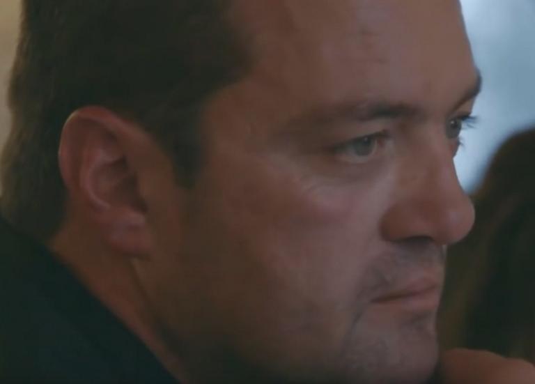 Λέσβος: Πέθανε από ανακοπή ο Κυριάκος Παπαδόπουλος – Ο ήρωας λιμενικός που έσωσε 5.000 ανθρώπους – video | Newsit.gr