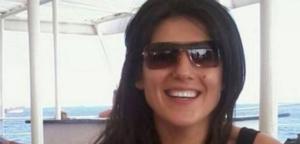 Κατάθεση από πρόσωπο – κλειδί για την Ειρήνη Λαγούδη – «Τρεις οι δράστες της δολοφονίας»