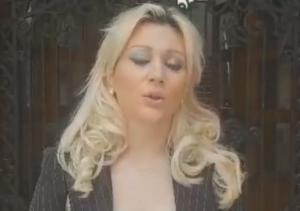 Λαμία: Το Ειρηνοδικείο της έδωσε το φιλί της ζωής – Απόφαση σταθμός για διαγραφή χρεών – video