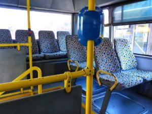 Θεσσαλονίκη: Σαρώνει το διαδίκτυο η ιστορία αληθινής αγάπης που εκτυλίχθηκε μέσα σε λεωφορείο του ΟΑΣΘ!