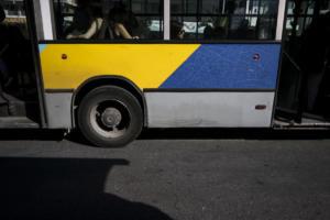 ΟΑΣΑ: «Άνοιξε» ο δρόμος για 92 νέα λεωφορεία