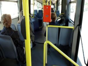 Σεξουαλική παρενόχληση καταγγέλλει φοιτήτρια μέσα στο λεωφορείο! – Τι έκανε ο δράστης