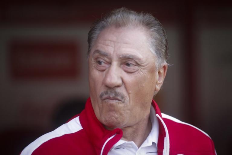 Τρίτος προπονητής σε πέντε αγωνιστικές! Ανέλαβε τον Απόλλωνα ο Ματζουράκης   Newsit.gr
