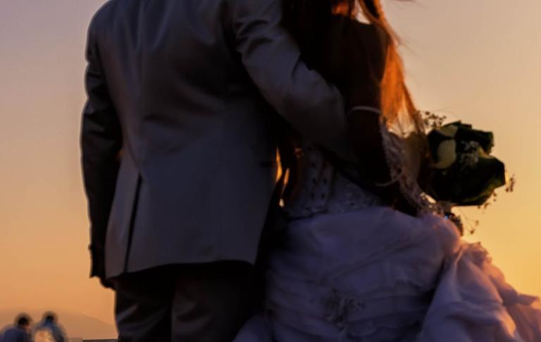 Τέσσερις ταυτότητες είχε ο γιατρός που… παντρεύτηκε δύο γυναίκες! | Newsit.gr