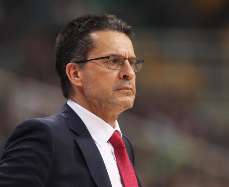 Απίστευτη καταγγελία για τη Ζαλγκίρις του Σάρας! Η κατηγορία από τον προπονητή της Μπασκόνια   Newsit.gr