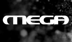 Μαύρο στο Mega: Τέλος από τη Digea, συνεχίζει σε Nova και Cosmote TV
