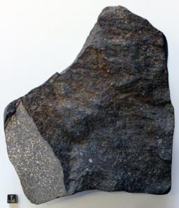 Ο μετεωρίτης Seres επιστρέφει στην Ελλάδα – Σε ποιο μουσείο θα εκτεθεί