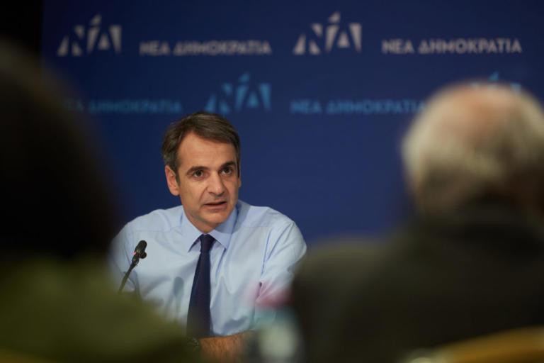 «Βράζουν» στη Νέα Δημοκρατία με Πολάκη και… γελάνε με Καμμένο | Newsit.gr