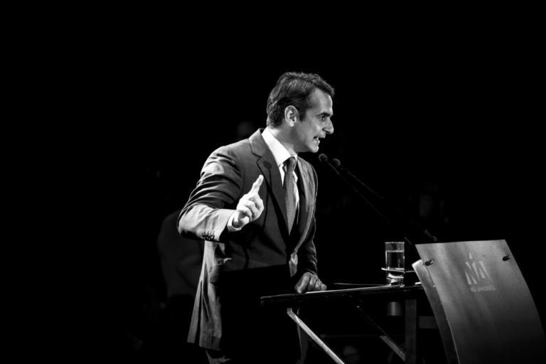 ΔΕΗ και ΕΡΤ «ξεσηκώνουν» τη Νέα Δημοκρατία κατά της κυβέρνησης – Θέλουν απαντήσεις στη Βουλή | Newsit.gr