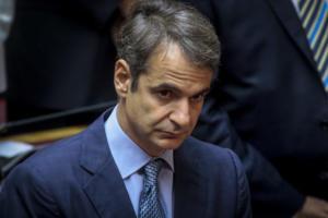 Νέα Δημοκρατία: Fake… news η κόντρα Μαξίμου – Καμμένο για το Σκοπιανό