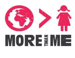 «Λυπούμαστε» λέει ΜΚΟ για την «τερατώδη» δράση του συνιδρυτή της! [pics]