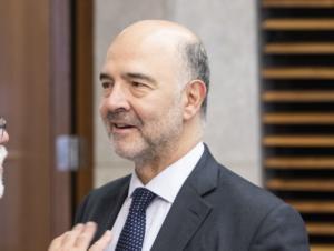 Απορρίπτει η Ευρωπαϊκή Επιτροπή το προσχέδιο προϋπολογισμού της ιταλικής κυβέρνησης