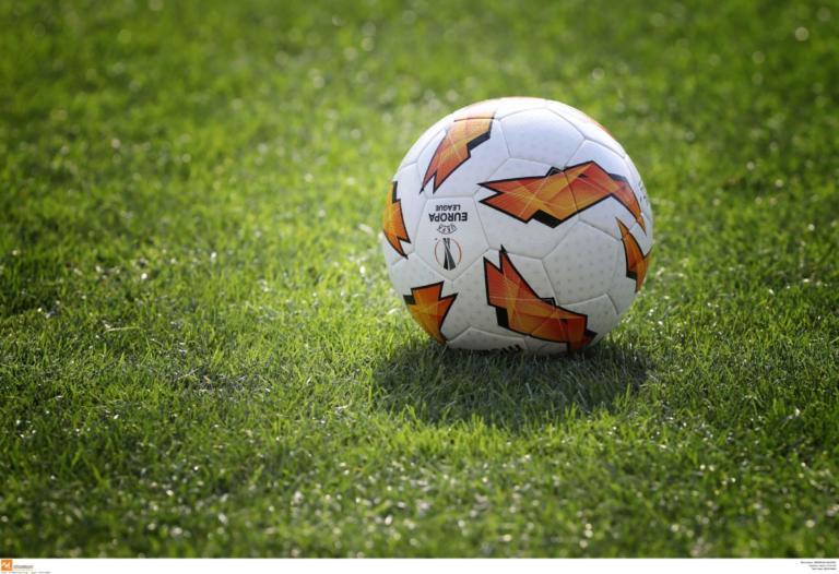 Έσκασε η «βόμβα» της UEFA! Ανακοίνωσε το Europa League 2