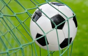 Αγώνας ποδοσφαίρου για την ενίσχυση των πυρόπληκτων Ανατολικής Αττικής