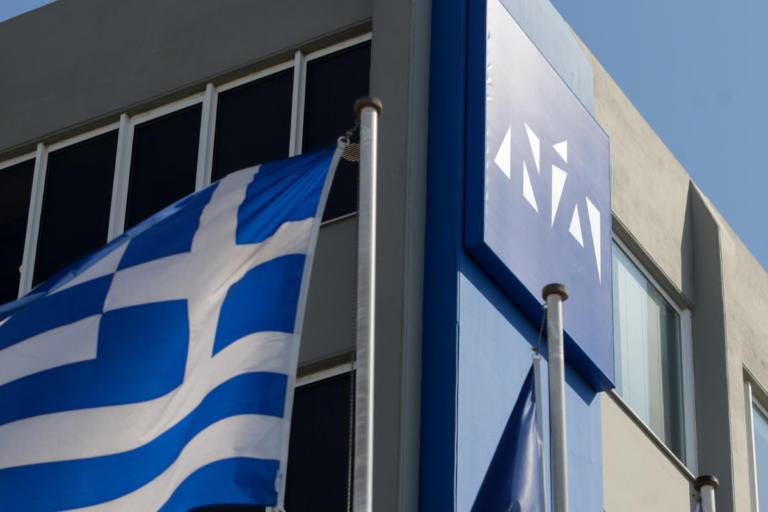 Υποψηφιότητα – έκπληξη για την Περιφέρεια Κρήτης υπόσχεται ο Λ. Αυγενάκης | Newsit.gr