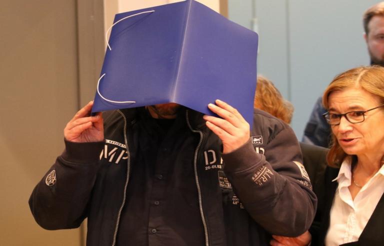 Η υπόθεση που συγκλόνισε τη Γερμανία: Ο σατανικός νοσηλευτής παραδέχθηκε ότι σκότωσε τουλάχιστον 100 ασθενείς | Newsit.gr